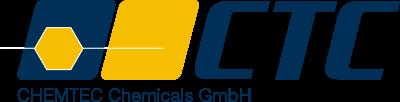 CTC Chemtec Chemicals GmbH